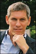 Dr. Christopher Fichtner