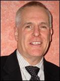Eric Sterling, J.D.